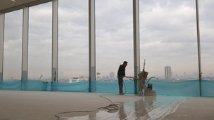 Torre - OMA, Fondazione Prada