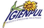 igienpul-logo-1545297262.jpg