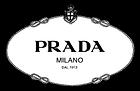 marchio prada.png