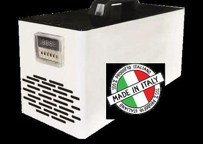 generatore professionale di ozono.jpg
