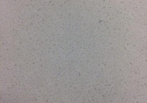 20181004 PRIVATO cemento.JPG