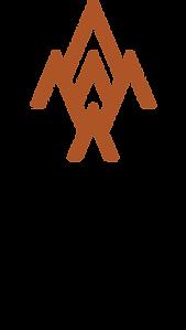 5Rahes Rgb-Logotype copy.png
