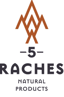 5Raches_logotype_edited.png