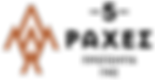 5Rahes Rgb-Logotype copy copy.png