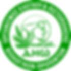 LogoDIO_Gr_CMYK.jpg