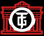 TGB_for_black_bg (1).png