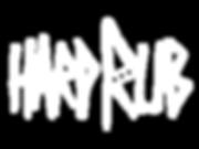 hard_rub_logo_white.png