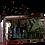 Thumbnail: MACHO LUBE  x 50 individual dosis