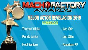 Actor_Revelacion.jpg