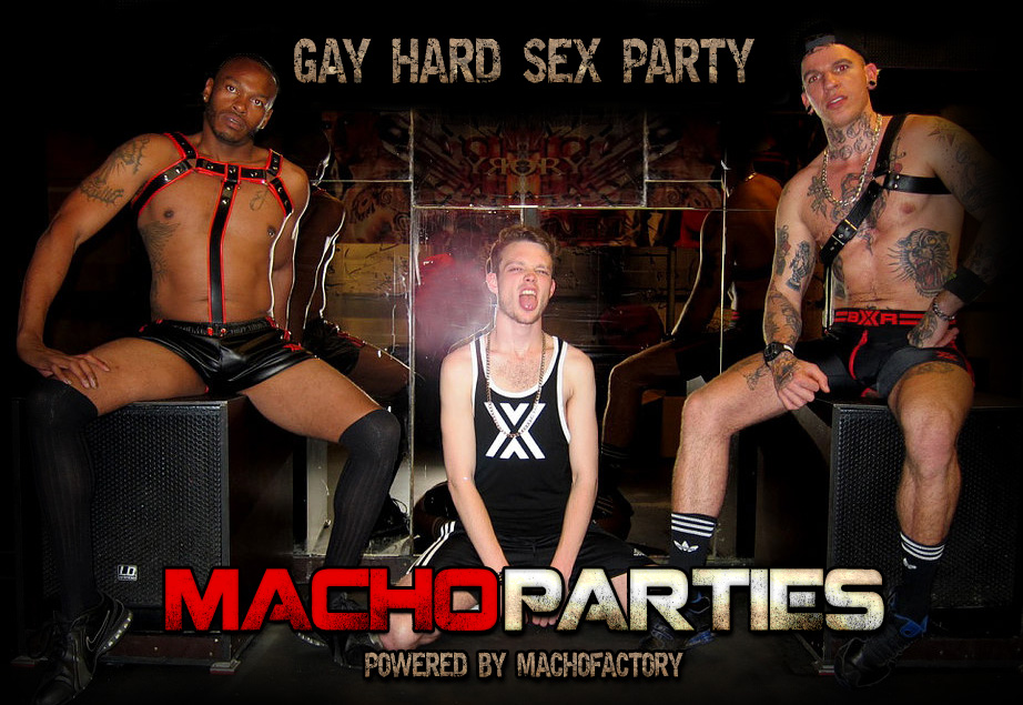 gay-hard-sex-party