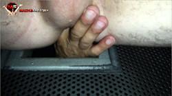 PervB3_29