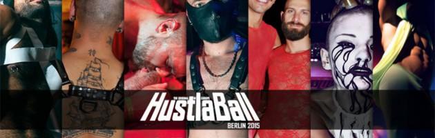 HB-2015-