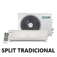 ar-condicionado-split-hi-wall-elgin-eco-