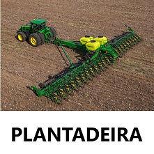 plantadeira_jd_db90_3.jpg