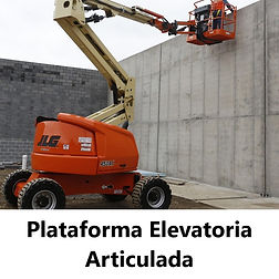 plataforma-elevatoria-450AJ-f1.jpg