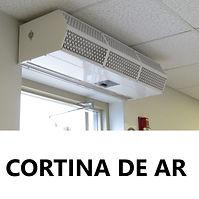 cortina-de-ar-inverno.jpg