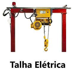 talha-eletrica-trolley-01.jpg