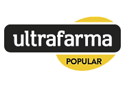 ultrafarma-popular-1_1621271623_edited.p