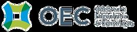 brasil-logo-odebrecht-logo-20190502-001 - Copia_edited_edited.png