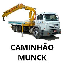munck-em-guarulhos-01.jpg