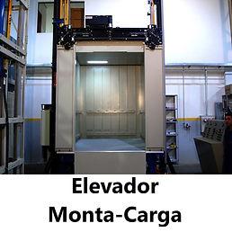 elevador-de-carga-e-descarga-1030x773.jpg