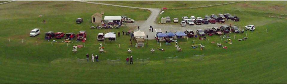 bcrcf flying field.jpg