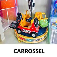 Carrossel-carrinhos.jpg