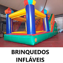 toboga_piscina_bolinha_inflavel-1.jpg