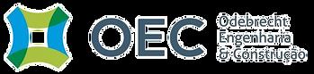 brasil-logo-odebrecht-logo-20190502-001 - Copia_edited.png