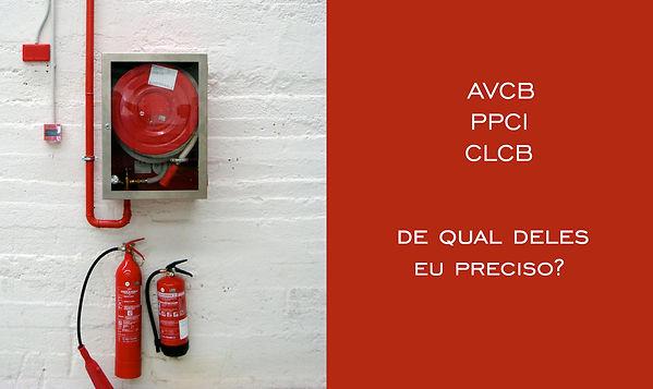 avcb-ppci-clcb.jpg