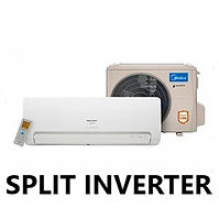 ar-condicionado-split-hi-wall-springer-m