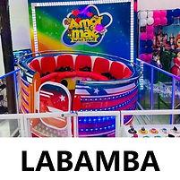 la-bamba-1-600x506.jpg