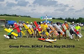 Group Photo 440.jpg