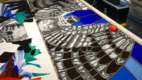 Stained Glass | Cape Coral High School