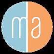 mila-apperlo-logo.png