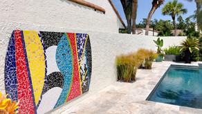 Mosaic | Pelican Bay - Naples, FL