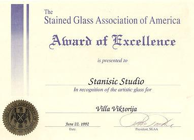 award-of-excellence.jpg