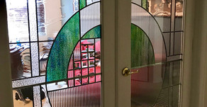 Stained Glass - Fort Myers, FL