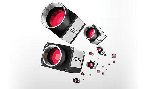 uEye-cameras.jpg