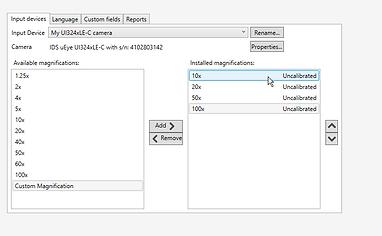 Pixelina_configure_input_devices.png