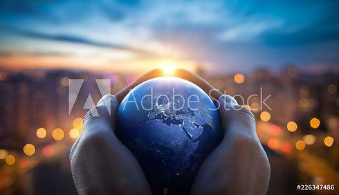 AdobeStock_226347486_Preview.jpeg