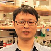 Zhongwen Chen.jpeg