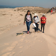 Caesarea beach 2.JPG