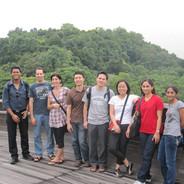 Henderson Bridge 2011.JPG