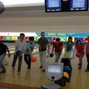 RZBLab-Bowling2.jpg