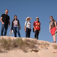 Caesarea dune.JPG