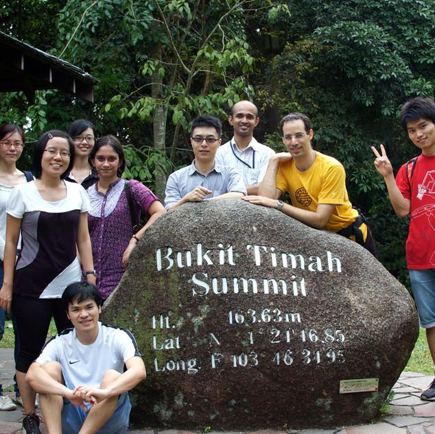 Bukit Timah 2012.jpg