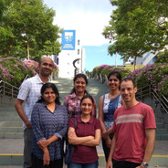 Group photo NUS Aug 2017.jpg