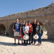 Caesarea aquaduct.JPG