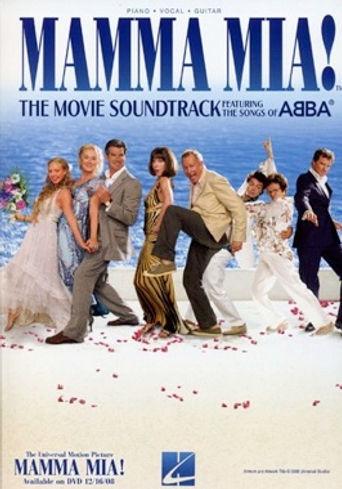 abba-mamma-mia-movie-stockholm4.jpg